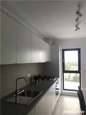 21 TH Residence,Lujerului Politehinica, - imagine 6