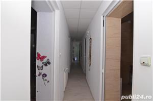 Vila zona centrala  - imagine 6