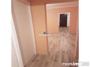 Resita, 3 Cam. Cf. 1, Bulevard, Micro 3 - imagine 8
