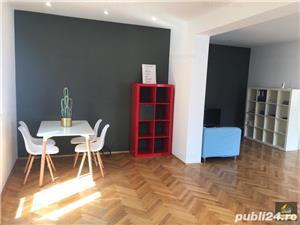 Apartament 2 camere+terasa-Kogalniceanu - imagine 2