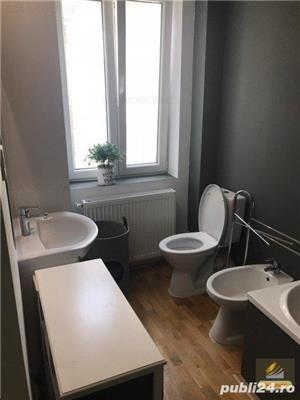 Apartament 2 camere+terasa-Kogalniceanu - imagine 9
