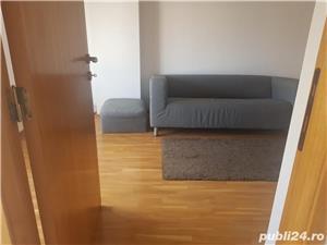 Vanzare apartament 2 camere  - imagine 5