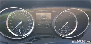 Mercedes-benz 350 - imagine 2