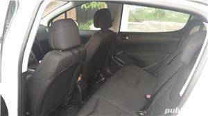 Peugeot 308 - imagine 1