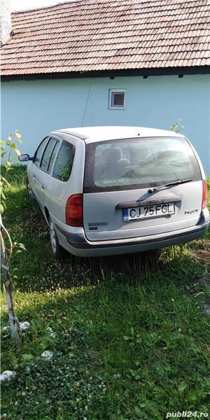 Vind Renault Megan 1999  - imagine 2