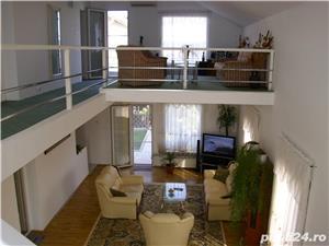 Casa Dumbravita  Proprietar P+M - imagine 7