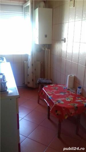 Vând apartament în zona obor cu 2 camere  - imagine 6