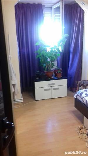 Vând apartament în zona obor cu 2 camere  - imagine 3