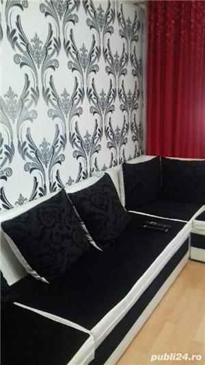 Vând apartament în zona obor cu 2 camere  - imagine 4
