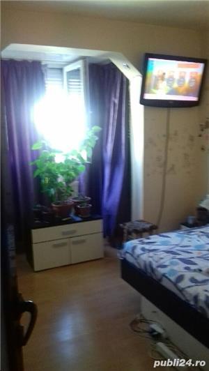 Vând apartament în zona obor cu 2 camere  - imagine 5