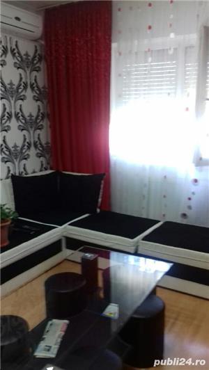 Vând apartament în zona obor cu 2 camere  - imagine 8