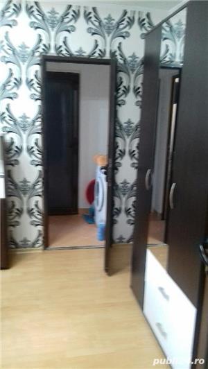 Vând apartament în zona obor cu 2 camere  - imagine 7
