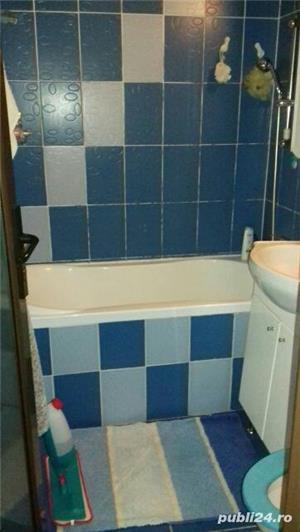 Vând apartament în zona obor cu 2 camere  - imagine 9