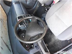 autoturisme - imagine 1