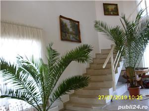 Casa Dumbravita  Proprietar P+M - imagine 11