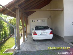 Casa Dumbravita  Proprietar P+M - imagine 15