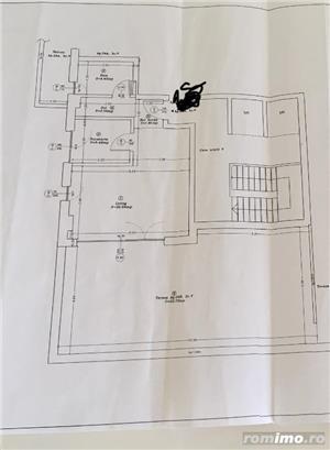 1 camera-Aradului IRIS - imagine 13