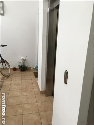 2 camere-Aradului IRIS - imagine 10