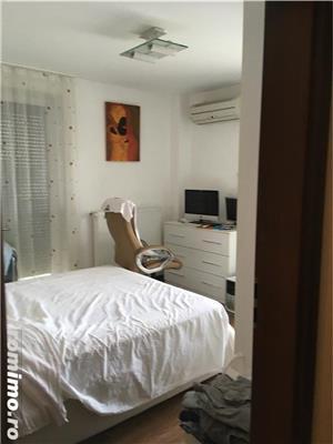 2 camere-Aradului IRIS - imagine 5