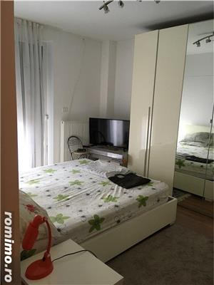 2 camere-Aradului IRIS - imagine 3
