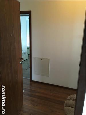 2 camere-Aradului IRIS - imagine 2