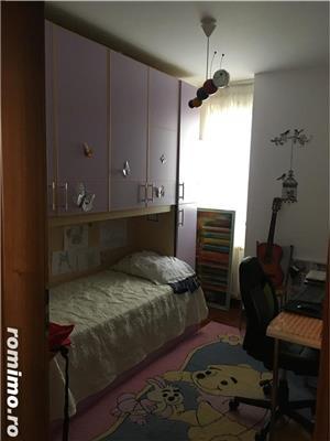2 camere-Aradului IRIS - imagine 4