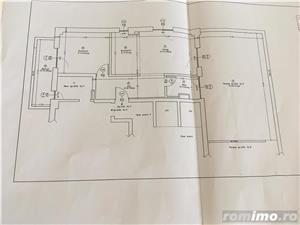 2 camere-Aradului IRIS - imagine 13