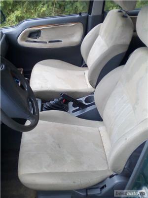 Suzuki vitara - imagine 8