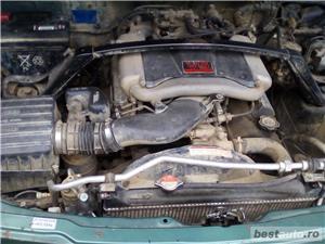 Suzuki vitara - imagine 7