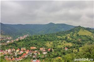 Teren intravilan,16.000 mp teren si casa, Drumul Poienii, Brasov - imagine 3