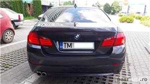 Bmw Seria 5/ 520 F 10 /2013/ - imagine 5