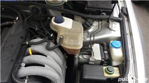 Vand motor Audi A4 B5 1.6 ADP - imagine 2
