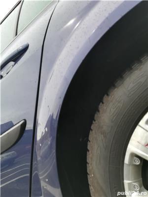 Renault Megane - imagine 10