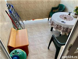 Proprietar, vand ap. 3 camere Punctele Cardinale - imagine 8