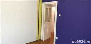 OCAZIE-Piata Amzei-Romana-Apartament boem - imagine 5