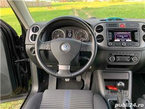 Vw Tiguan - imagine 4