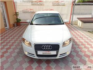 Audi A4,GARANTIE 3 LUNI,BUY BACK,RATE FIXE,motor 2000 Tdi,140 Cp,Climatronic - imagine 2