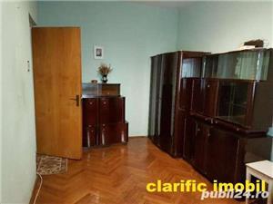 Apartament 3 camere , parter Ispirescu  - imagine 5