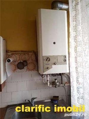 Apartament 3 camere , parter Ispirescu  - imagine 7