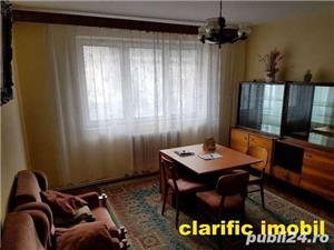 Apartament 3 camere , parter Ispirescu  - imagine 4