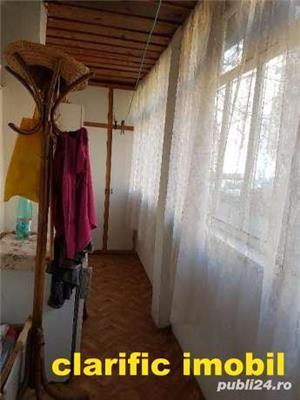 Apartament 3 camere , parter Ispirescu  - imagine 3