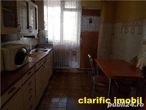 Apartament 3 camere , parter Ispirescu  - imagine 6