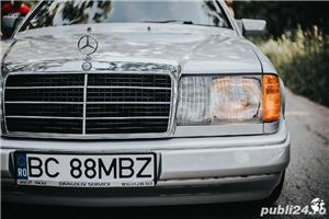 Mercedes-benz Clasa CE CE 230 - imagine 3