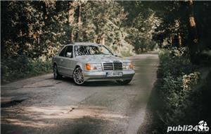 Mercedes-benz Clasa CE CE 230 - imagine 1