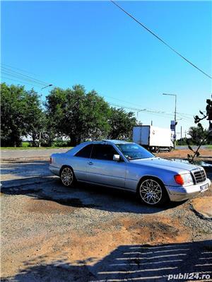Mercedes-benz Clasa CE CE 230 - imagine 10