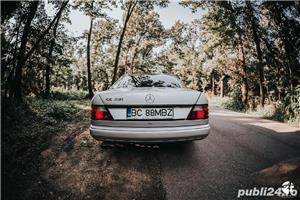 Mercedes-benz Clasa CE CE 230 - imagine 5