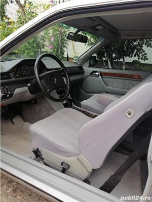 Mercedes-benz Clasa CE CE 230 - imagine 9