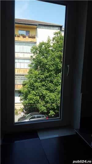Proprietar, ofer spre inchiriere garsoniera LUX langa Iulius Mall Timisoara  - imagine 8