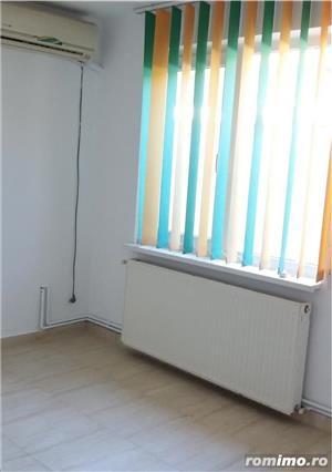Casa de inchiriat in Faleza Nord ideal birouri - imagine 5