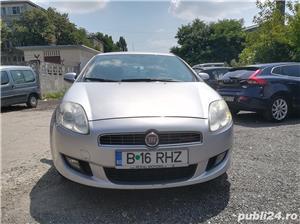Fiat Bravo - imagine 6